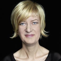 Claudia Schornik - Schornik & Goldschmidt GbR - Dreieich