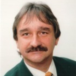 Mike Landmann - Mike Landmann Services - Leipzig