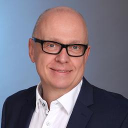 Alexander Brunner - RAAF Consulting - Groß-Enzersdorf