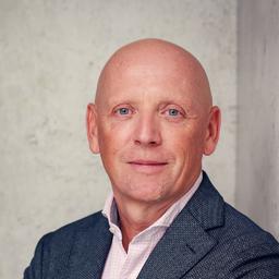 Sascha Kugler - Alchimedus  Management GmbH  - creating innovative companies - Nürnberg, Erlangen, Fürth, Metropolregion