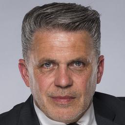 Michael Gehlert - Pi-Network DAO (Dev by SocialChain Inc.) - www.IEO-Advisor.de   Aschaffenburg/DE, London/UK