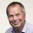 Christoph Zimmermann - Bonn