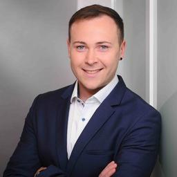 Florian Bauer - Herment & Herment Partnerschaft Steuerberater - Saarbrücken