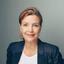 Diane Missweit - Hamburg