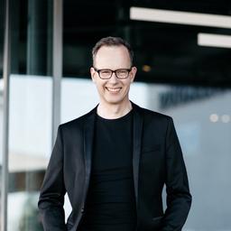 René Pera - Professioneller Event-DJ, Sound Design, Musikkonzeption - Köln