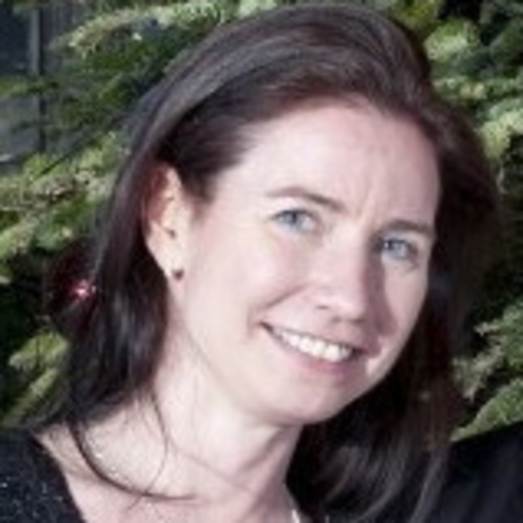 Christine Ahlgrimm's profile picture