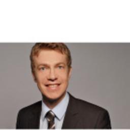 Dr. Philipp Maske - Volkswagen AG - Wolfsburg