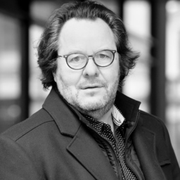 Dr. Erik Niebuhr - Dr. Erik Niebuhr - Halle (Saale)