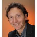 Jörg Eichhorn - Nürnberg