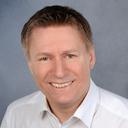 Peter Walter - Bobingen