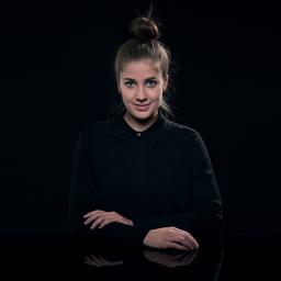 Natalie Pichler - Kunstuniversität Linz - Linz