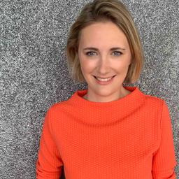 Jennifer Yohannes - die kartenmacherei GmbH - Hamburg