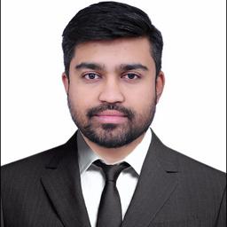 Ing. Sagar Chokatkar - Tieto - Pune