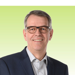 Reinhard Doering - Doering Immobilien - Königswinter
