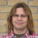 Torsten Fischer - Bernau