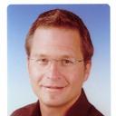 Stefan Fink - Erlangen