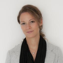 Sabina kiendzinski architektin f r barrierefreiheit kempen krause ingenieure gmbh xing - Innenarchitektur aachen ...