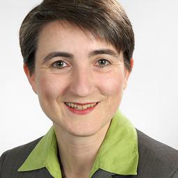 Dr. Karin Windt - webgewandt.de - Nachhaltigkeit im Internet - Berlin