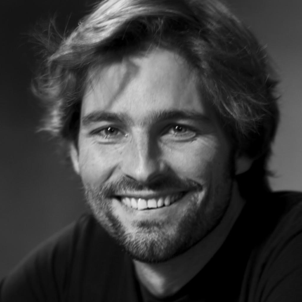 Moritz Teriete's profile picture