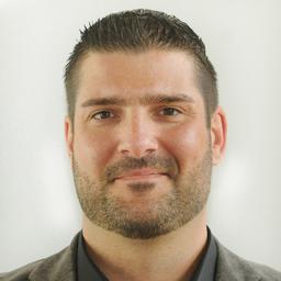 Christoph Hauser's profile picture