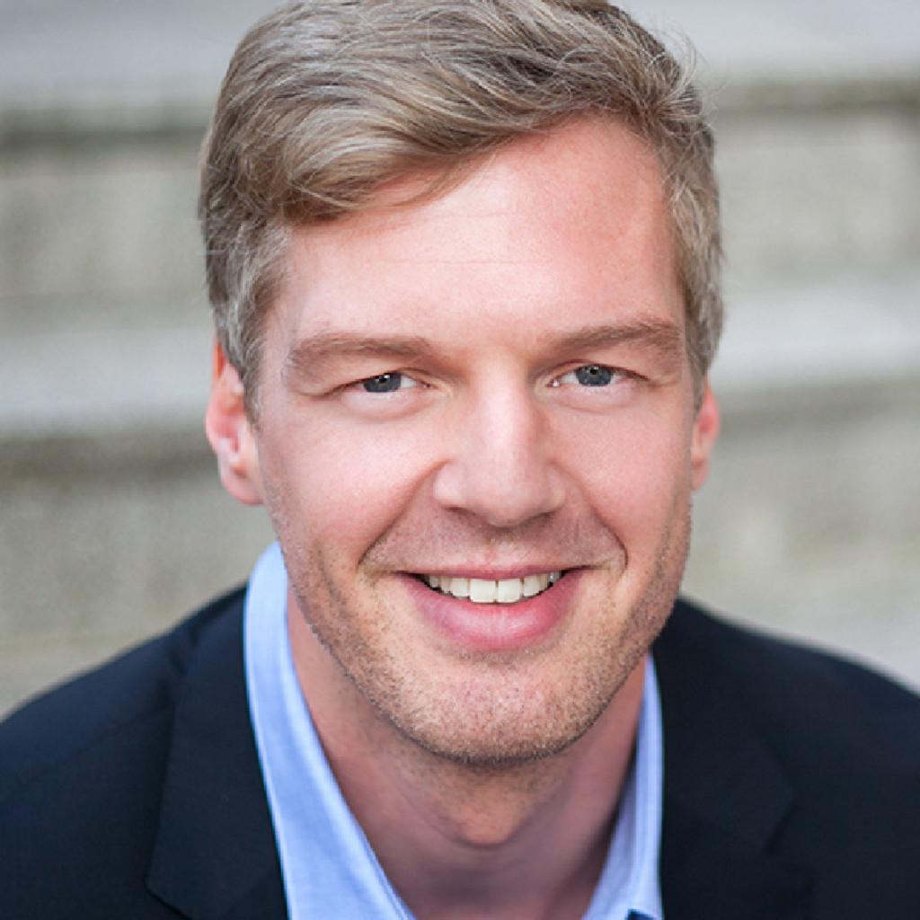 Dr Thiel Hannover