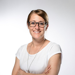 Simone Otto - Schätzl processing excellence - Augsburg