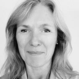 Christine Mühlinghaus's profile picture