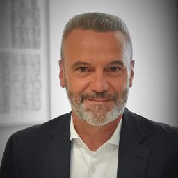 Mag. Gerhard Kindsthaler's profile picture