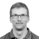 Daniel Gehring - Ingelfingen