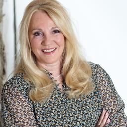 Ruth Skorka-Weiser - OnkoInform - Fortbildung für medizinisches Fachpersonal in der Onkologie - Köln