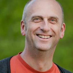 Dr. Thorsten Janning