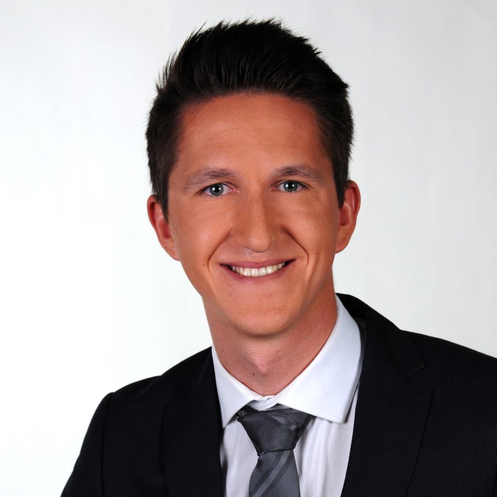 Timo Hauser's profile picture