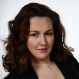 Vanessa Fernau