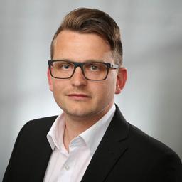 Sören Karle's profile picture