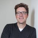 Jörg Möller - Berlin