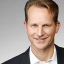Andreas Brinkmann - München