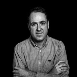 Dario Korati - Publicis Sapient - Köln