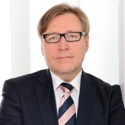 Dietmar Koch - Siemens Healthineers GmbH - Erlangen