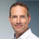 Christoph Schumacher - Bern