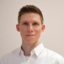 Simeon Meier's profile picture