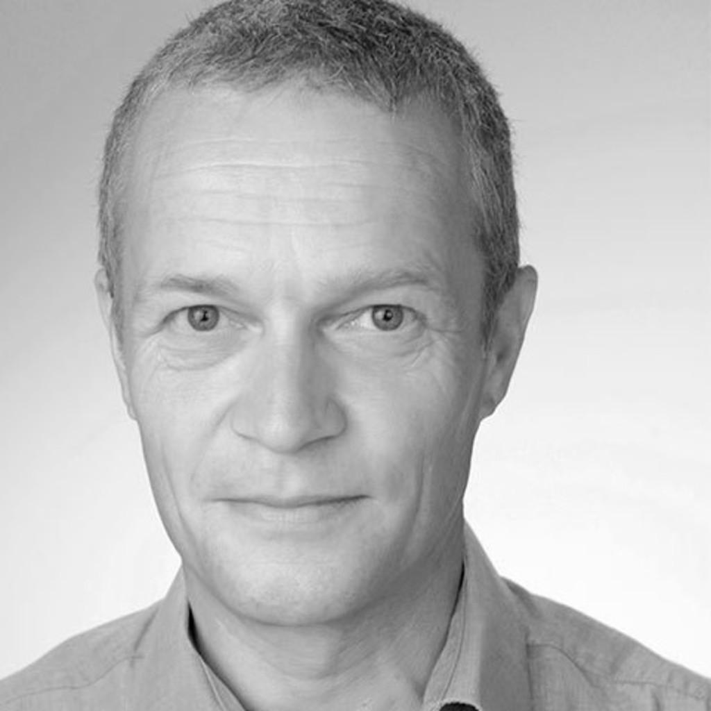 Jens Albrecht
