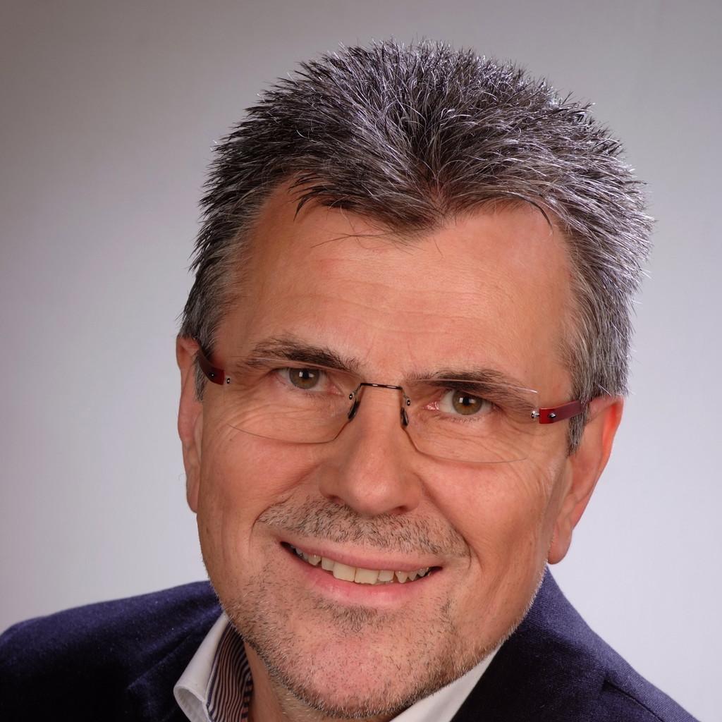 Klaus Wolf