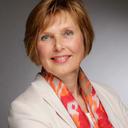 Sabine Krebs - Wiesbaden