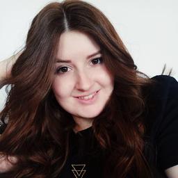 Melanie Dux's profile picture