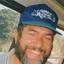 Derrick Darlow - Port Elizabeth