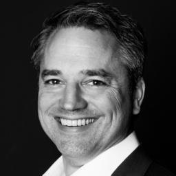 Michael Berg Projektmanager Innenarchitekt Patrick