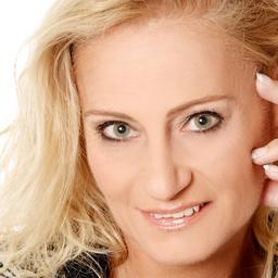 Cécile Amrein's profile picture