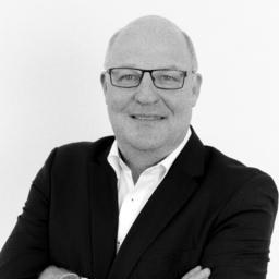 Lars-Erik Glage's profile picture