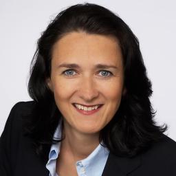 Rita Kahrig - FührWandel - Neufahrn bei Freising