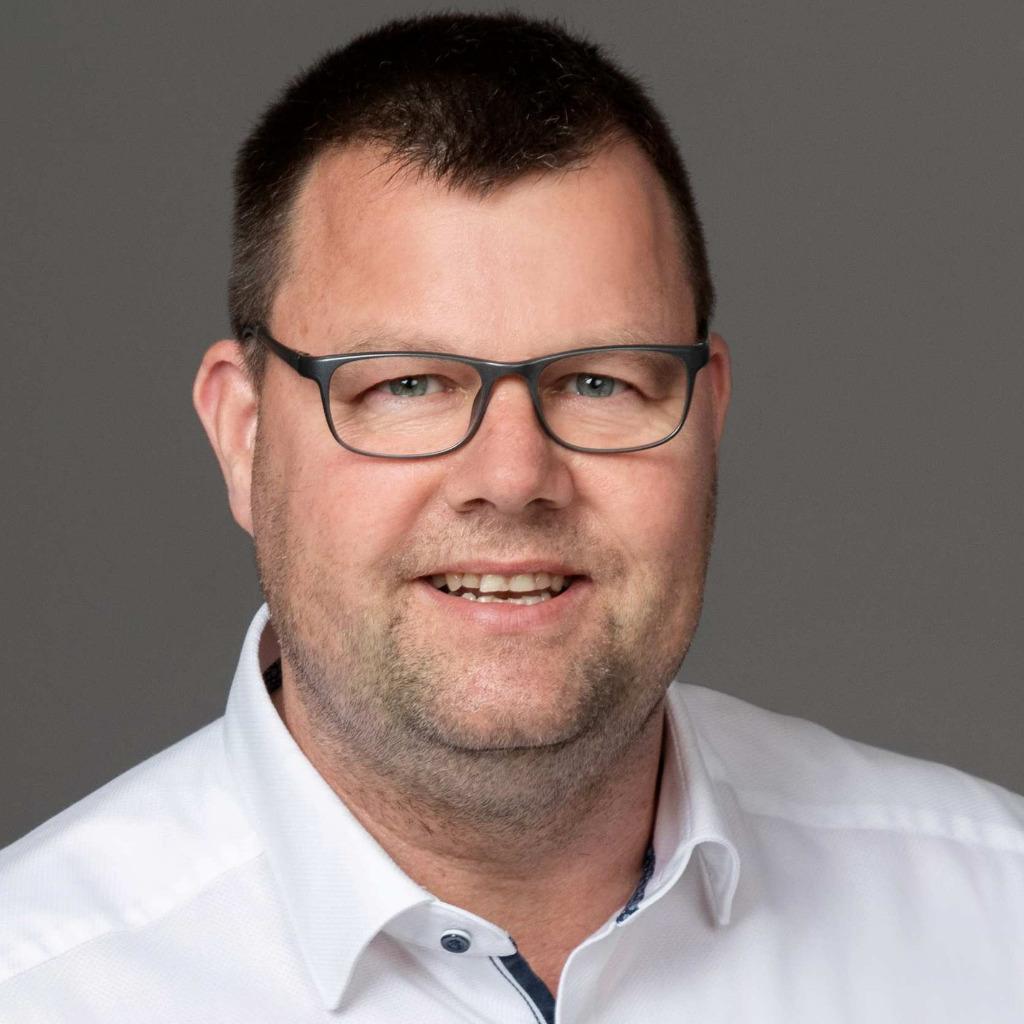 Maik Heuschkel's profile picture
